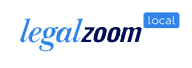 Legal Zoom icon