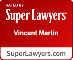 Super Lawyers icon