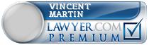 Lawyer.com Premium icon